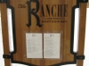 The Ranche